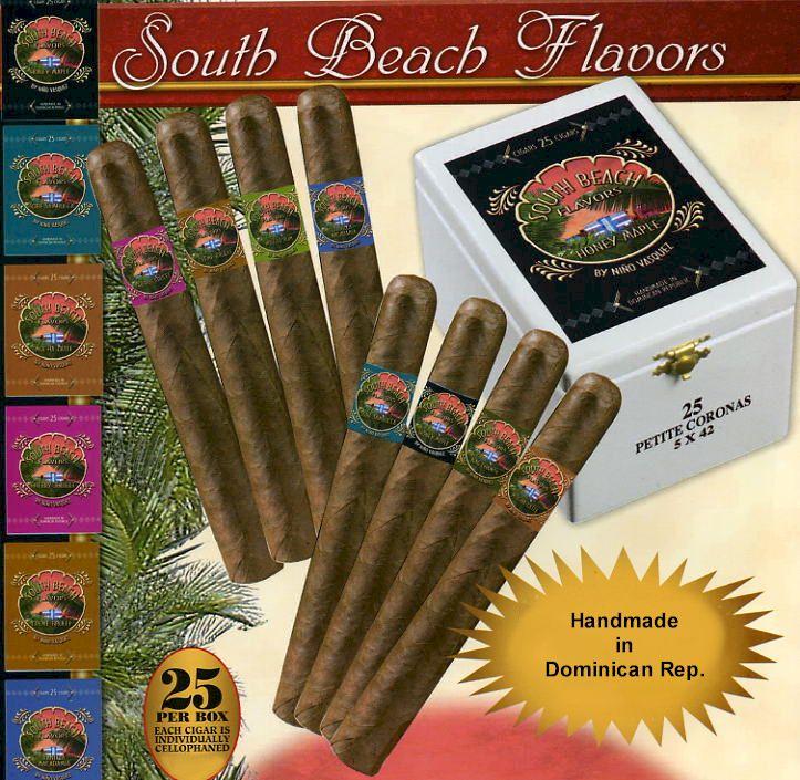 southbeachcigars.jpg