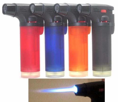 table-torch-lighter.jpg